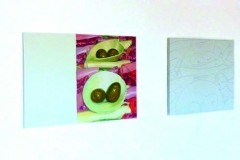 06b_OLIVES_AND_CHEESE_from_ART_BUFFETS_series_1