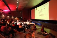 TAB-Symposium-2-photo-by-Henri-Laupmaa