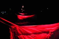 SWINGING_IN_THE_LIGHT_2