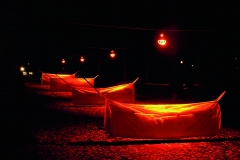SWINGING_glow2411061ix7