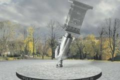 Monument 2011.qxd