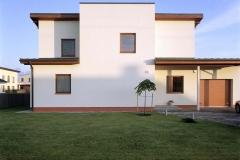 house_sun 001