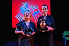 PQ 2015, Award ceremony, c. J. Hejtmanova
