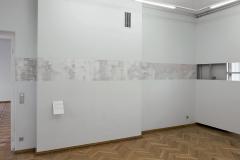 Anu_Vahtra_Estonia_Art_A4_01.indd