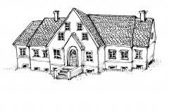 house_GUJ_liinaBM