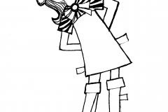 paperDOLL-moksBM