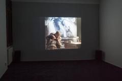 Video_Photo_Reimo_Võsa-Tangsoo
