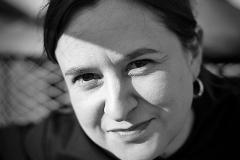 Photo: Erkka Tuupanen