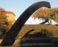 monument6