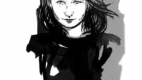 portrait_part_sille_kiyoshi_stelzner_highres