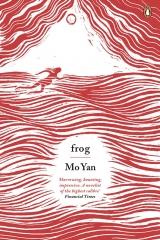 Frog (2009) Mo Yan