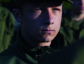 Hero, 2017
