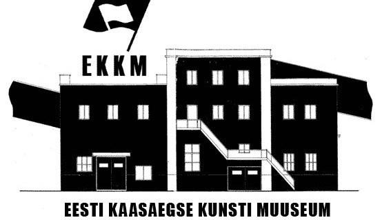Köler Prize 2015 nominees