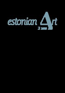232_ART2009-2-12