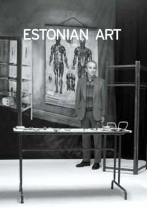 566_estonianart-1