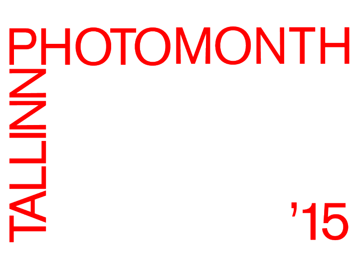 Tallinn Photomonth '15