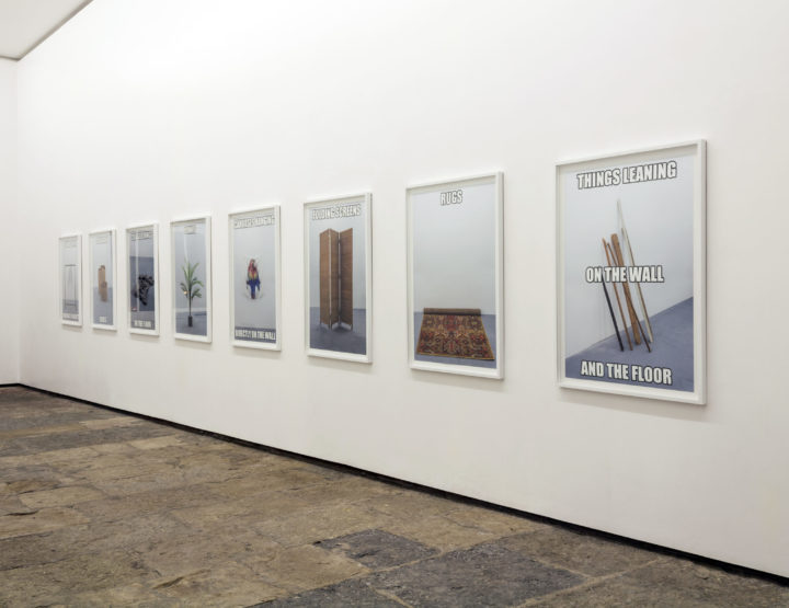 Networked or Unmonumental:  Spanish Contemporary Art after the Internet