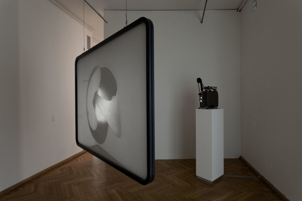 "Paul Kuimet ""2060"", 2014. Photo: Paul Kuimet"
