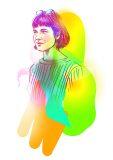 portrait_laura_weakmonument_kiyoshi_stelzner_highres