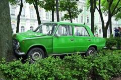 M10_wp_alys_francis_car