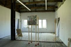koler_prize_2011-10