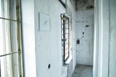 koler_prize_2011-24