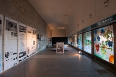 TAB-Architecture-Schools-Exhibition-3-photo-by-Tonu-Tunnel