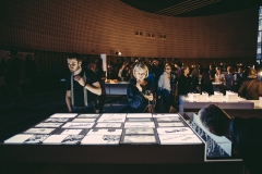 TAB-Curators-Exhibition-2-photo-by-Tonu-Tunnel