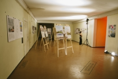 TAB-Vision-Competition-Exhibition-2-by-Tonu-Tunnel