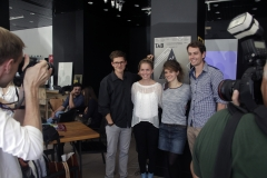 TAB-Vision-Competition-winners-Dynamo-photo-by-Mark-Raidpere