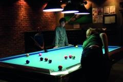 Pilvi_Players_videostill_1
