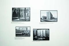 Archive_photos_of_Tartu_cruising_spaces.Photo_by_Reimo_Vo_sa_Tangsoo._jpg