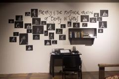 Eva_Smrekar_Poetryistherhytmical_creationofbeauty_inwords_installation