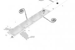 EE01_Airfield illustration Land Art