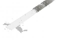 EE01_Airfield illustration Ski