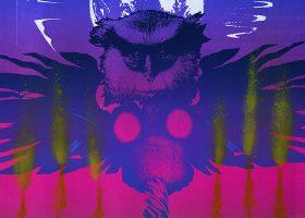 taiteilija: Kavaliauskaite, Alge Julija.Inventaarionro TN-2016-3.teosnimi: Gnosis maito.haltija: Kansallisgalleria / Nykytaiteen museo Kiasma.kokoelma: Kansan Sivistysrahaston Päivi ja Paavo Lipposen rahaston taidekokoelma.ajoitus: 2016.tekniikkateksti: offset-litografia, offset lithography.pääluokka: grafiikka.mitat: 99 cm x 68 cm.Digikuvanro R9537800.originaalin valokuvaus 2016-11-23.valokuvaaja: Virtanen, Petri.digiluokitus: digioriginaali.digitointilaite: Hasselblad H5D.kuvankäsittelyohjelmisto: Photoshop cs4.